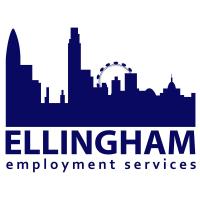Ellingham Employment Services