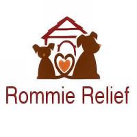 Rommie Relief