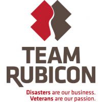 Team Rubicon UK