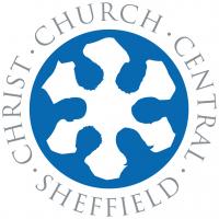 Christ Church Central