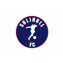Solihull FC