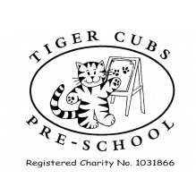 Tiger Cubs Pre-School Lindfield
