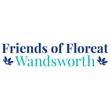 Friends of Floreat Wandsworth