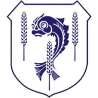 John Fisher School Cricket
