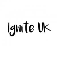 Ignite UK Chorus
