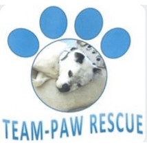 Team Paw Rescue (South West)
