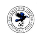 Ravenstone U11s JFC
