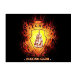 Legacy Amateur Boxing Club