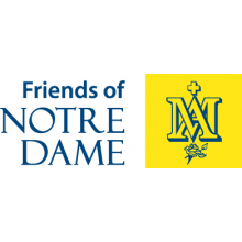 Friends of Notre Dame School - Surrey