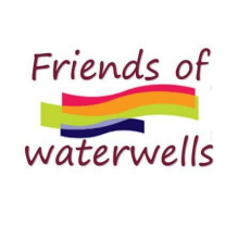 Friends of Waterwells - Gloucester