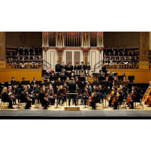Grampian Youth Orchestra