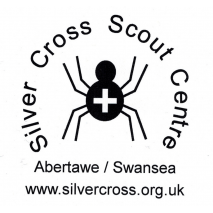 Silver Cross Scout Centre