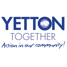 Yetton Together
