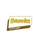 1st Ferryden Brownies