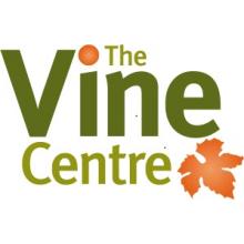 The Vine Centre (Vine Drop-In Centre Trust)