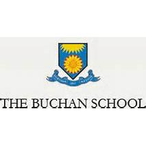 Buchan School