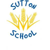 Sutton Primary Academy