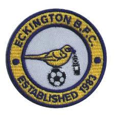 Eckington Boys FC