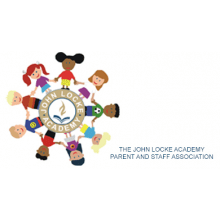 John Locke Academy PSA