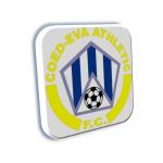 Coed Eva AFC