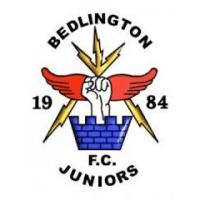 Bedlington Juniors FC