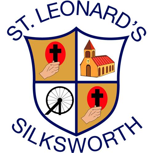 St Leonard's RC Primary School