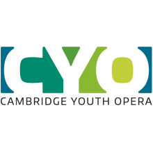 Cambridge Youth Opera