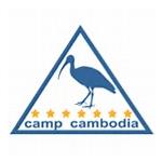Camps International Cambodia 2017 - Rosie Smith