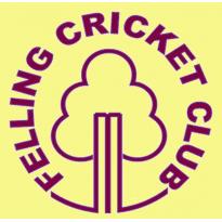 Felling Cricket Club