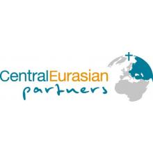 CENTRAL EURASIAN PARTNERS