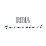 RBA (Removers Benevolent Association)
