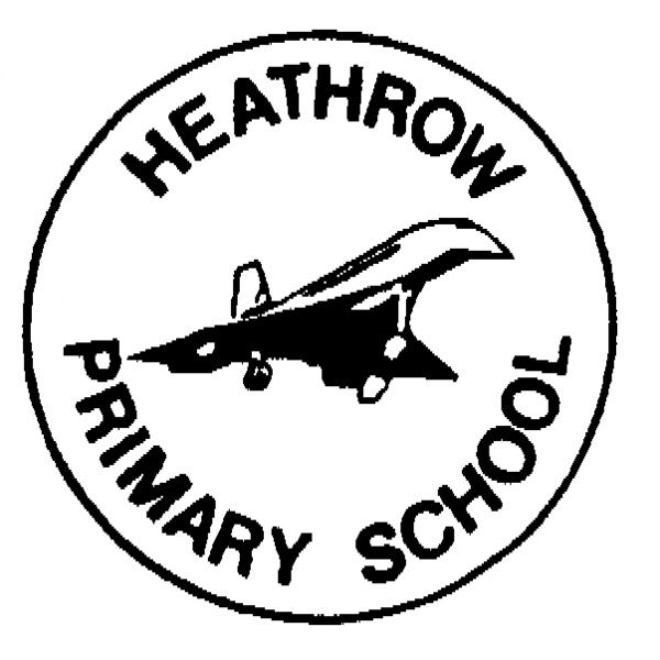 Heathrow Primary School