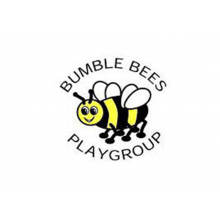 Bumble Bees Playgroup