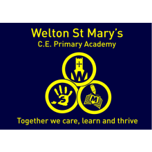 Welton St. Mary's School - Lincoln