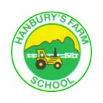 Hanburys Farm PTA