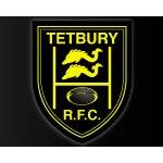 Tetbury U11 Rugby Tour