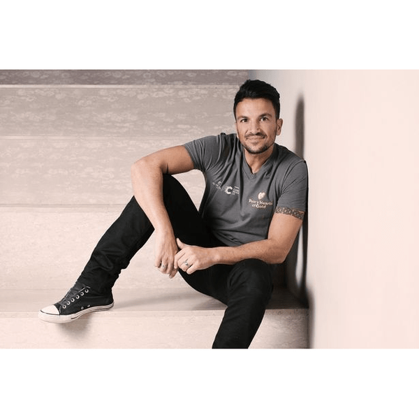 Peter Andre Fund