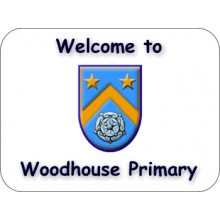 Woodhouse Primary School P.T.F.A.