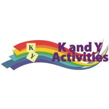 K and Y Activities