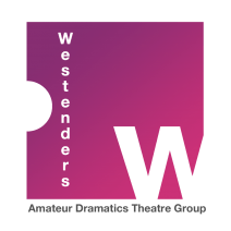 The Westenders Theatre Group