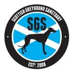 Scottish Greyhound Sanctuary