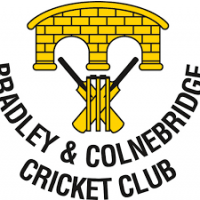 Bradley & Colnebridge Cricket Club