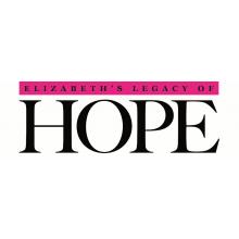 Elizabeth's Legacy of Hope