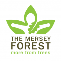 Mersey Forest Foundation