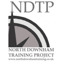North Downham Training Project (NDTP)