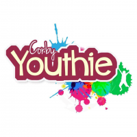 Corby Youthie