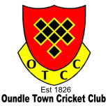 Oundle Town Cricket Club