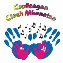 Croileagan Clach Mhanainn