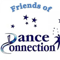 Friends of Dance Connection