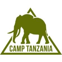 Camps International Tanzania 2017 - Ryan Woods